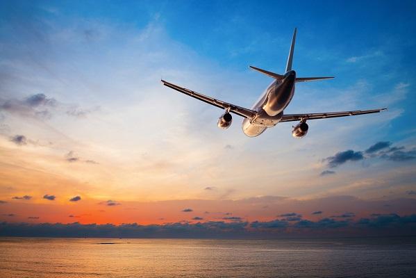 Economy Class Flights