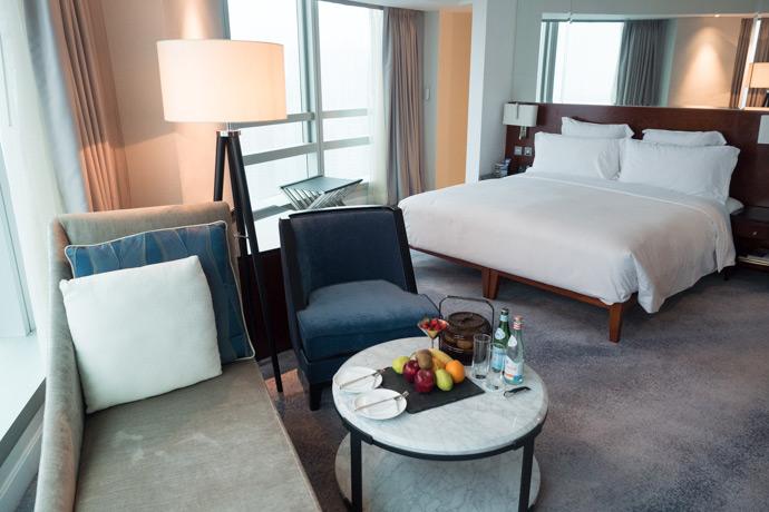 cordis hotel hong kong