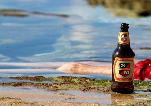 2M Beer